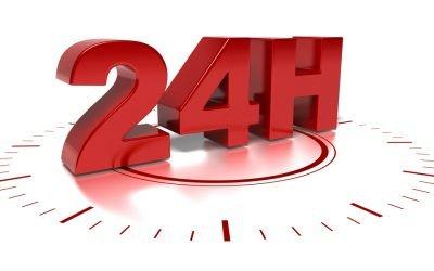Απόκτησε το web site της επιχείρησής σου, σε μόλις 24 ώρες !!!