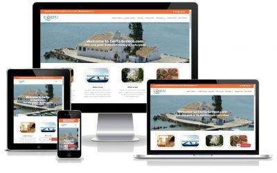 Corfu-Greece.com – Το δημοφιλέστερο travel portal του νησιού