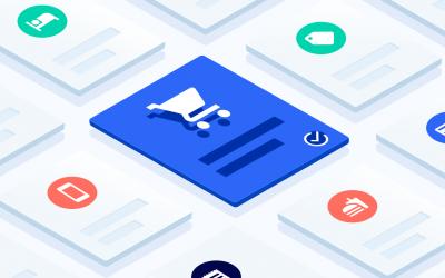 9 λόγοι για να κατασκευάσετε τώρα το e-shop της επιχείρησής σας