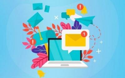 Horde και SquirrelMail webmail καταργούνται