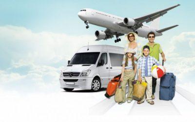 Τα προληπτικά μέτρα επιχειρήσεων στο Corfu-Greece.com